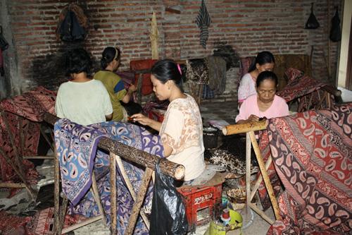 – Jual Batik Tulis Yogyakarta – Batik Tulis Yogyakarta Online ...
