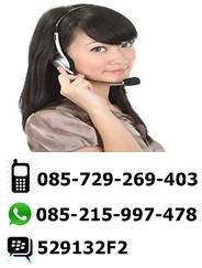 batik tulis yogyakarta 1