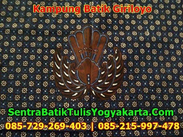 Jual Batik Tulis lawasan, jadul, tradisional