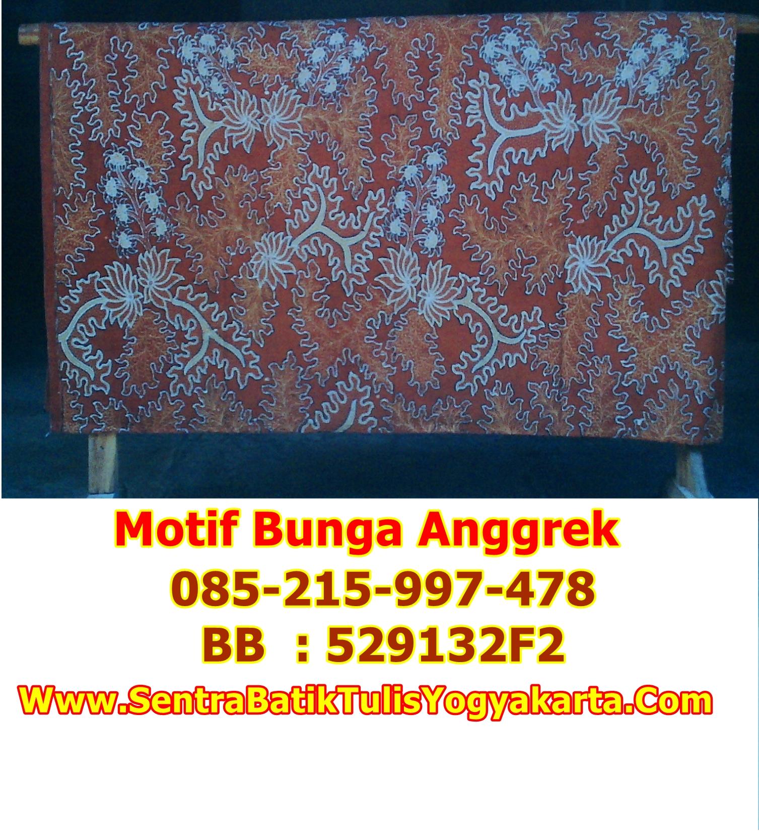 Harga Batik TUlis Giriloyo, Yogyakarta